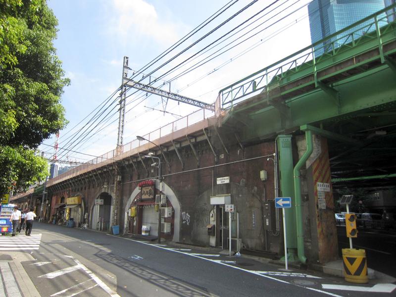 https://www.kajima.co.jp/gallery/kiseki/kiseki47/images/img47-01b.jpg