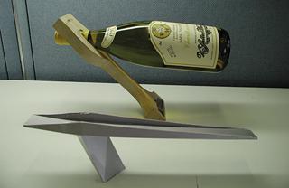 https://www.kajima.co.jp/news/digest/feb_2001/tokushu/image/bottle.jpg