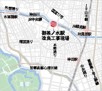 July 2019:THE SITE | KAJIMAダイジェスト | 鹿島建設株式会社