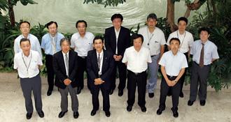 水生活製作所の採用情報・募集中の求人【転職会議】