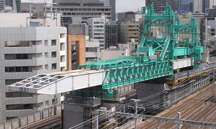 (静岡)財務コンサルティング/管理職へのステップアップ可能