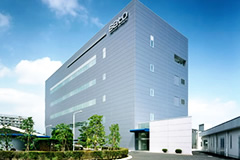 Sato Pharmaceutical Co., Ltd.
