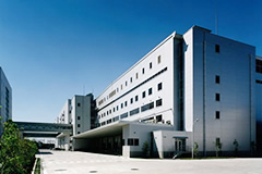 Taisho Pharmaceutical Co., Ltd.