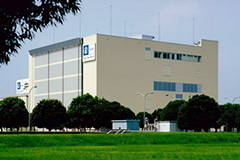 Chugai Pharmaceutical Co., Ltd.
