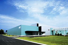 Otsuka Pharmaceutical Factory, Inc.