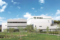 TOWA PHARMACEUTICAL CO., LTD.