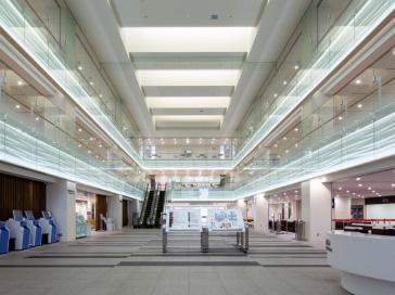 大学 コロナ 千葉 病院