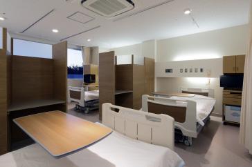 附属 医科 東京 会 慈恵 病院 大学
