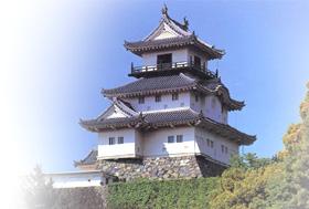 伝統建築/歴史的建造物の保護・再生